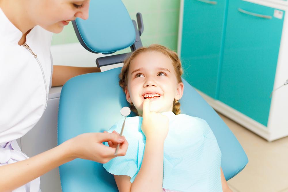 Pediatric Dentist in Indianapolis