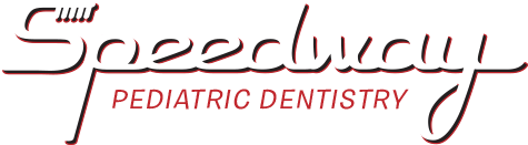 Speedway Dentistry in Indianapolis